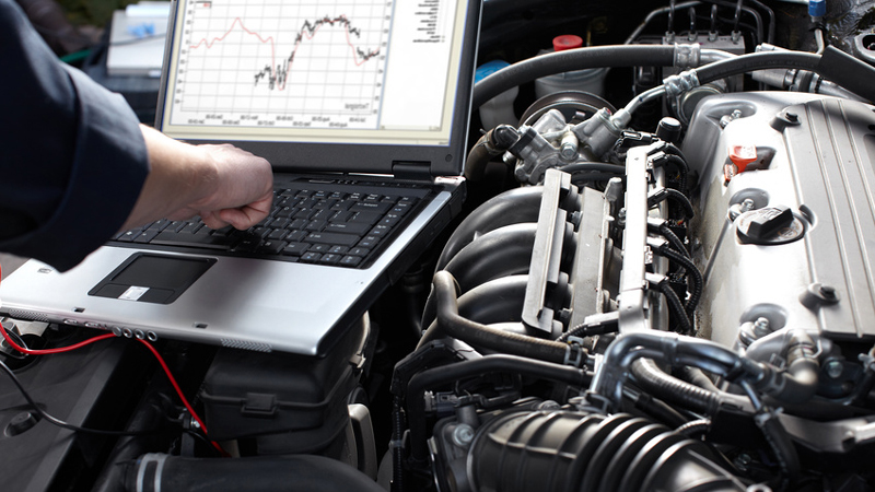 regensburg-elektronikgutachten
